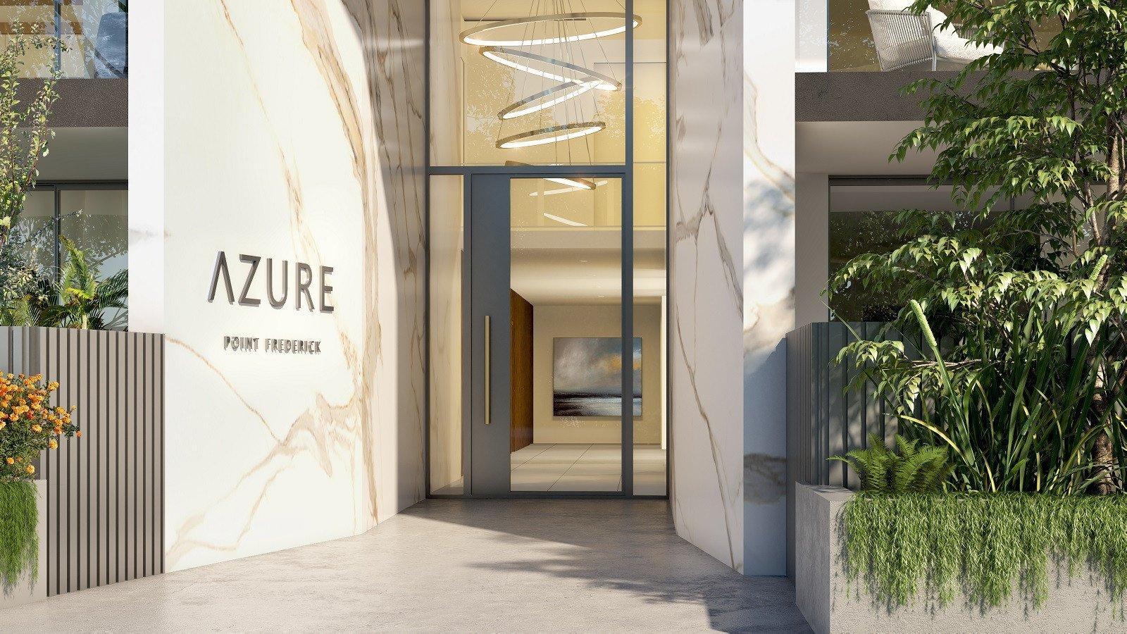 Azure Apartments-image-2