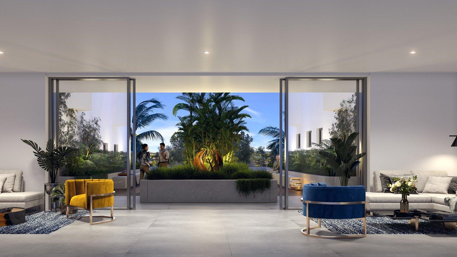 Azure Apartments-image-19