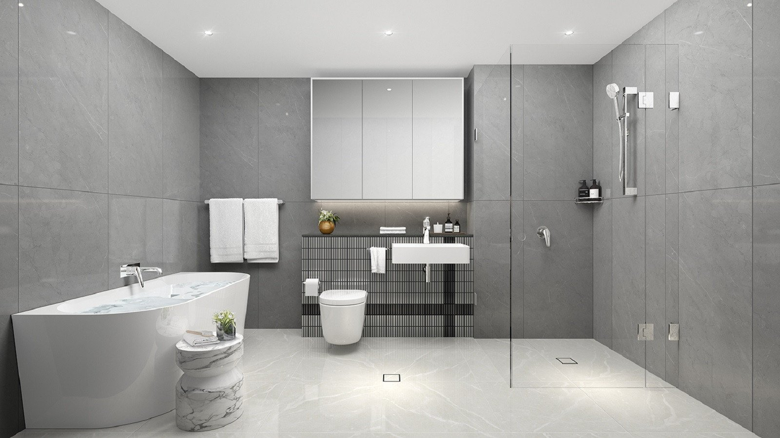 Zetland Apartments-image-1