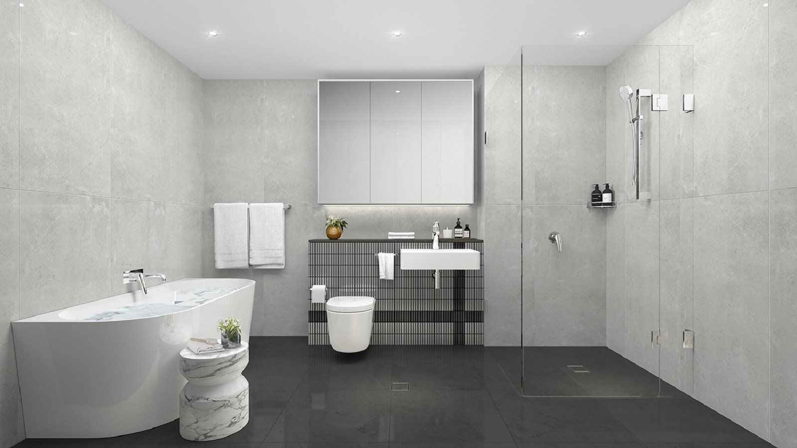 Zetland Apartments-image-2
