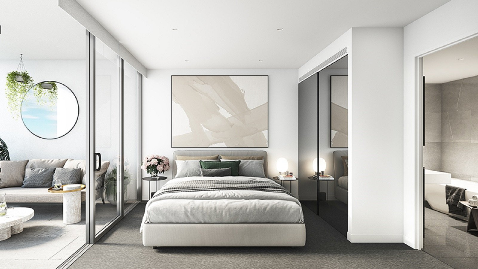 Zetland Apartments-image-7