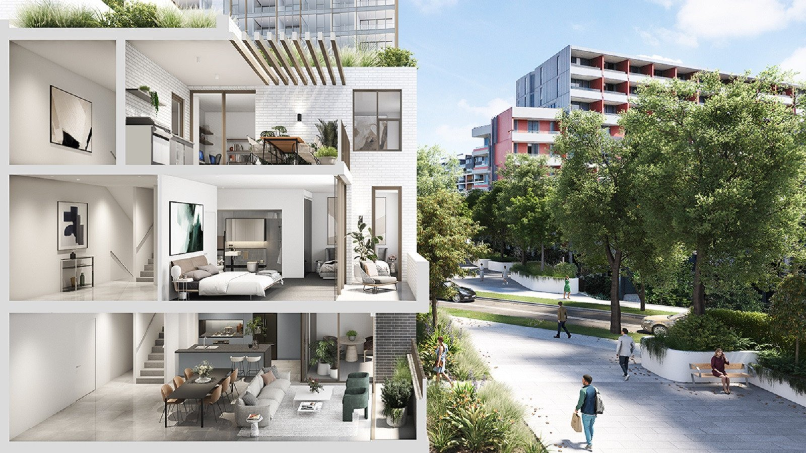 Zetland Apartments-image-3