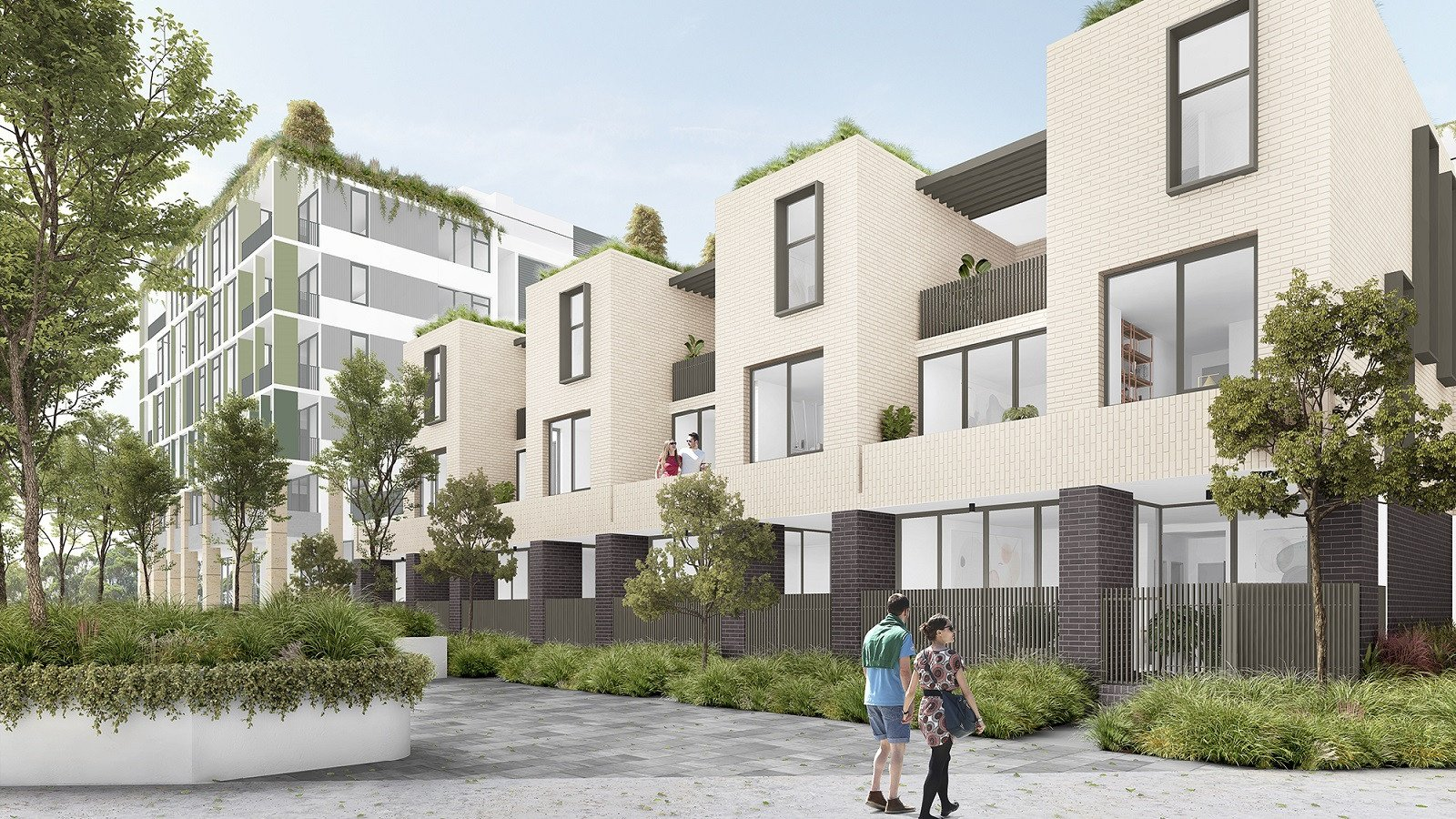 Zetland Apartments-image-8
