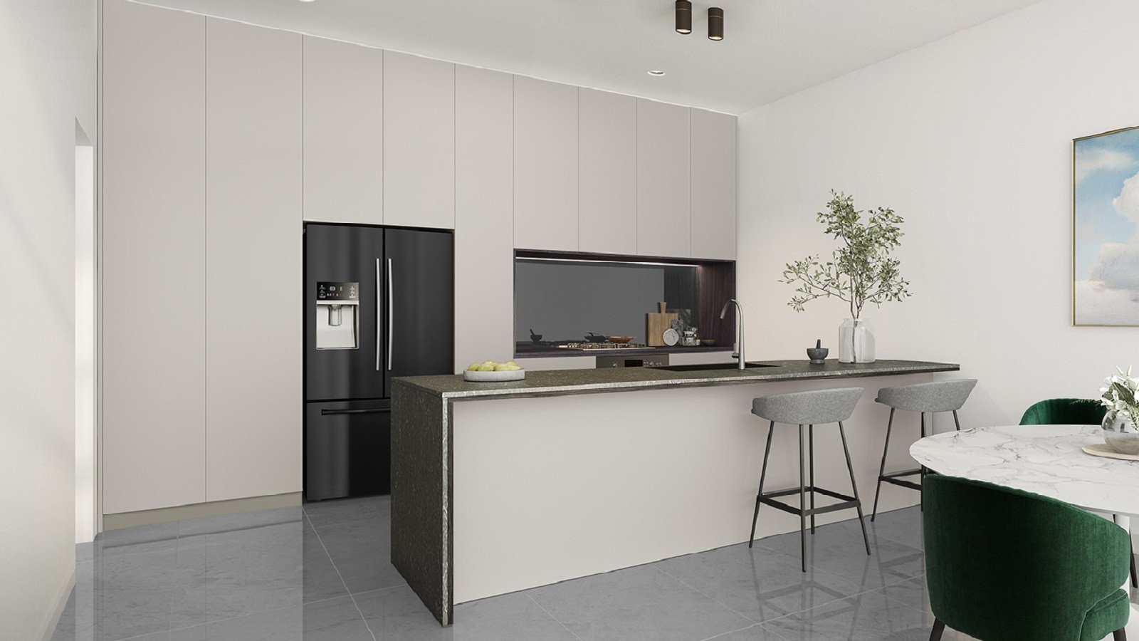 Zetland Apartments-image-4