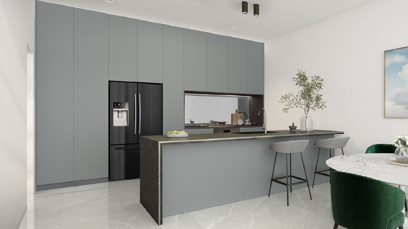 Zetland Apartments-image-6