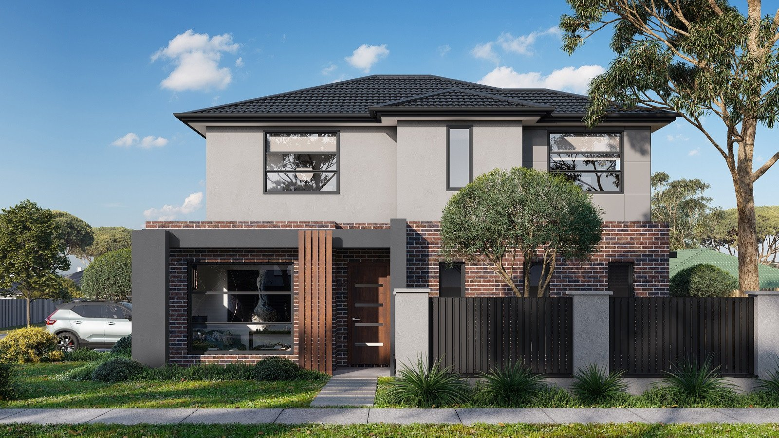 Stud Road Townhomes-image-4