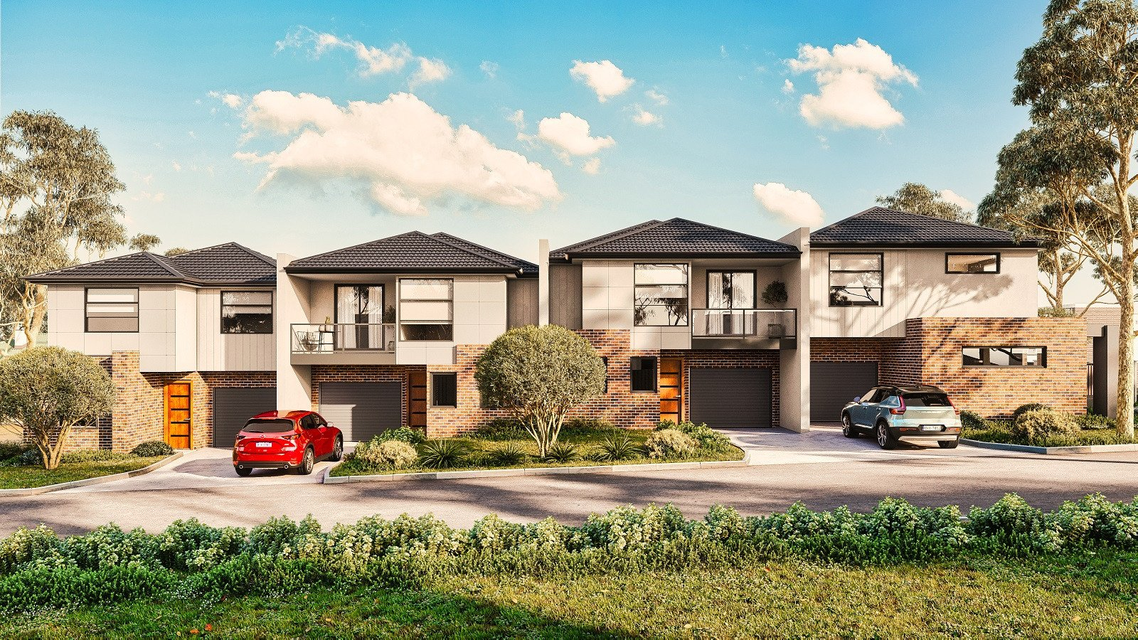 Stud Road Townhomes-image-2