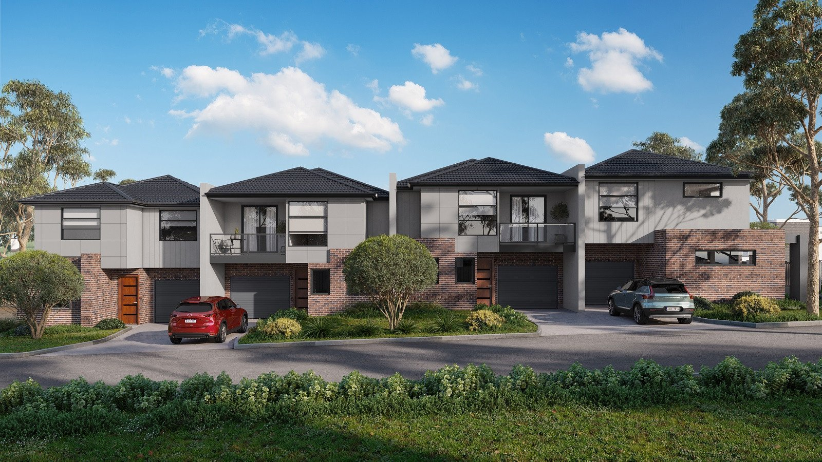 Stud Road Townhomes-image-5