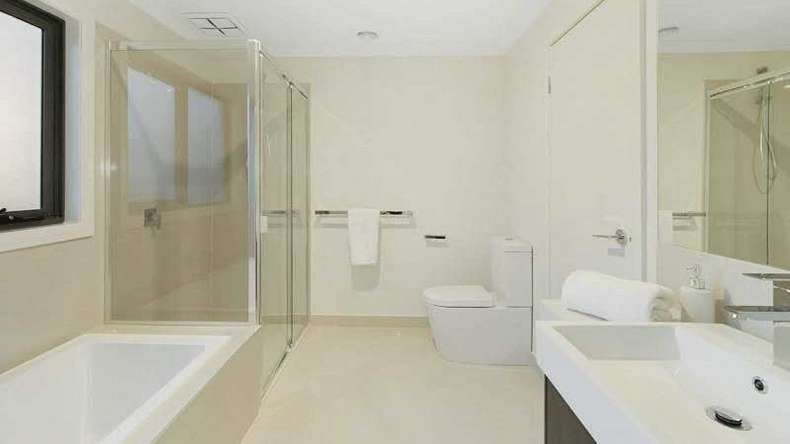 Stud Road Townhomes-image-0