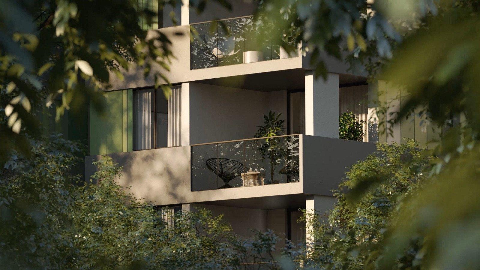 Neue Apartments, Macquarie Park-image-4