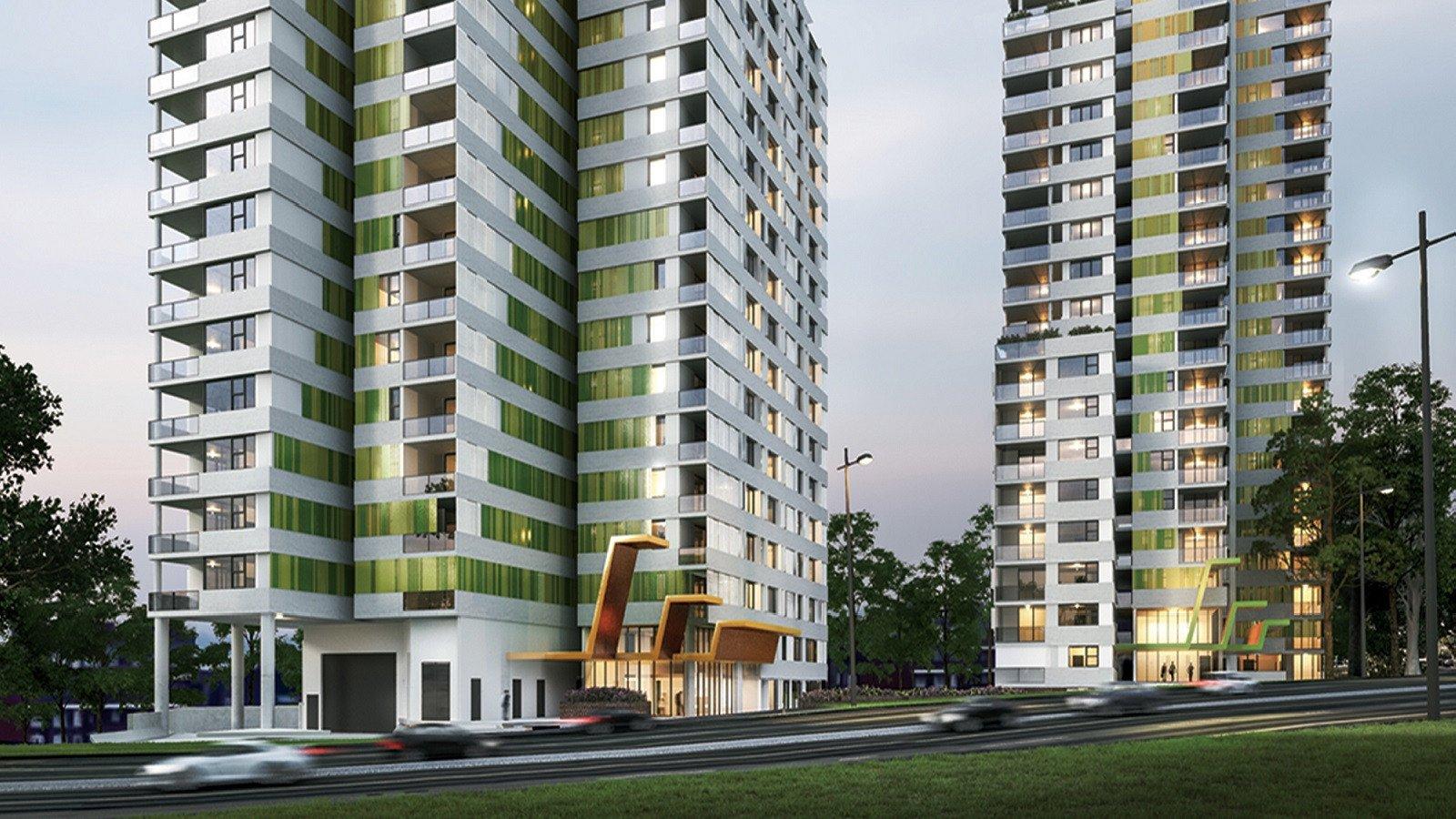 Neue Apartments, Macquarie Park-image-8