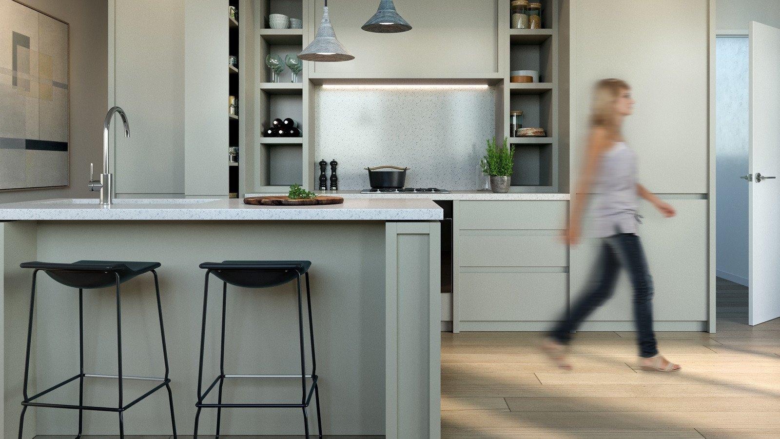 Neue Apartments, Macquarie Park-image-9