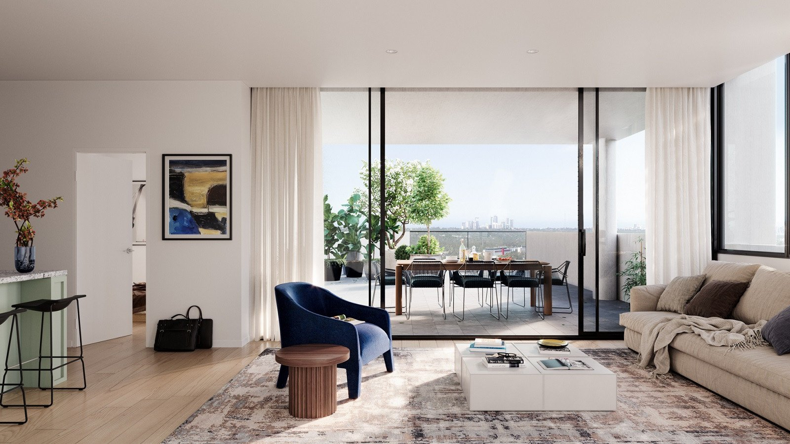Neue Apartments, Macquarie Park-image-11