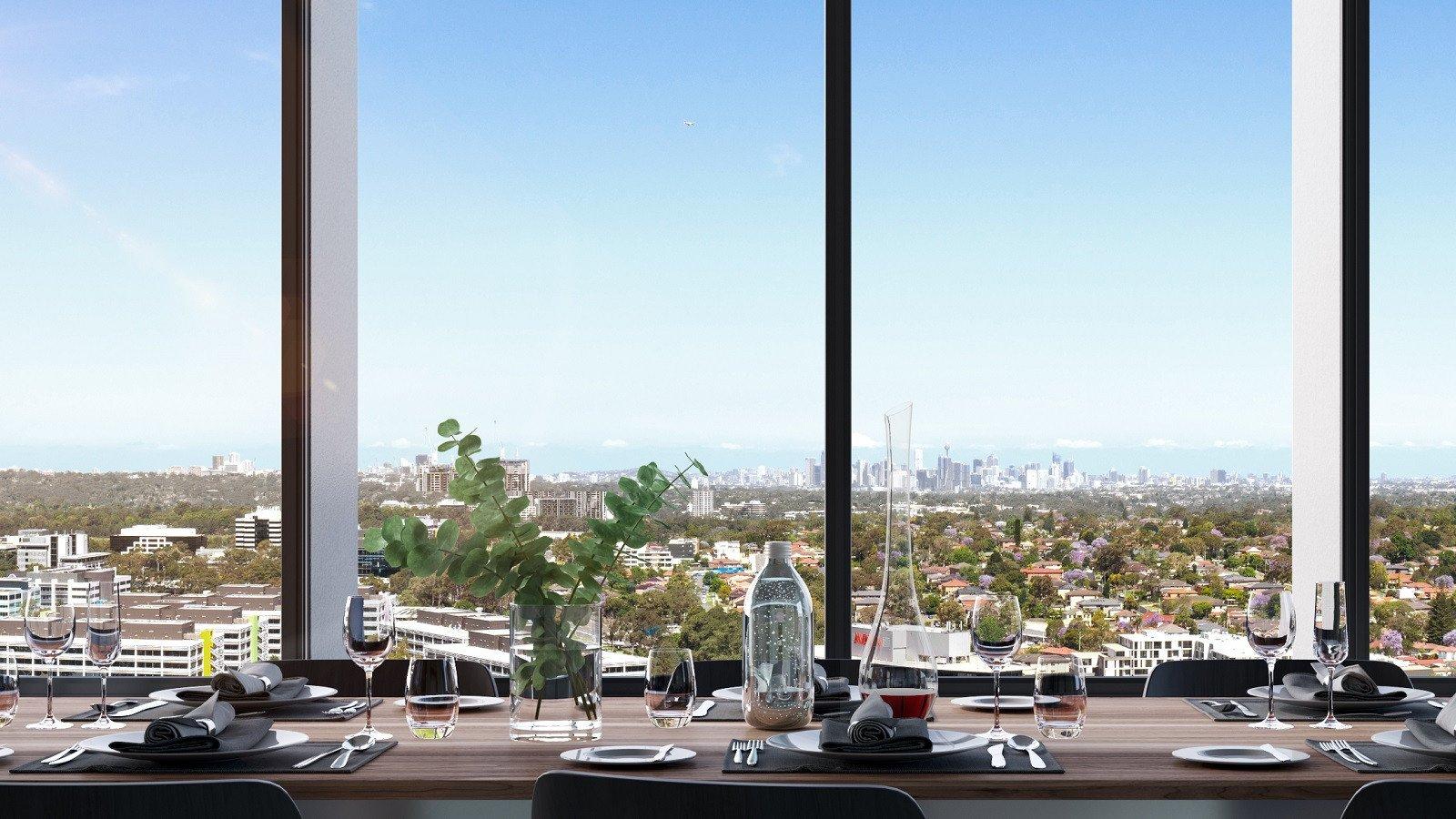 Neue Apartments, Macquarie Park-image-10