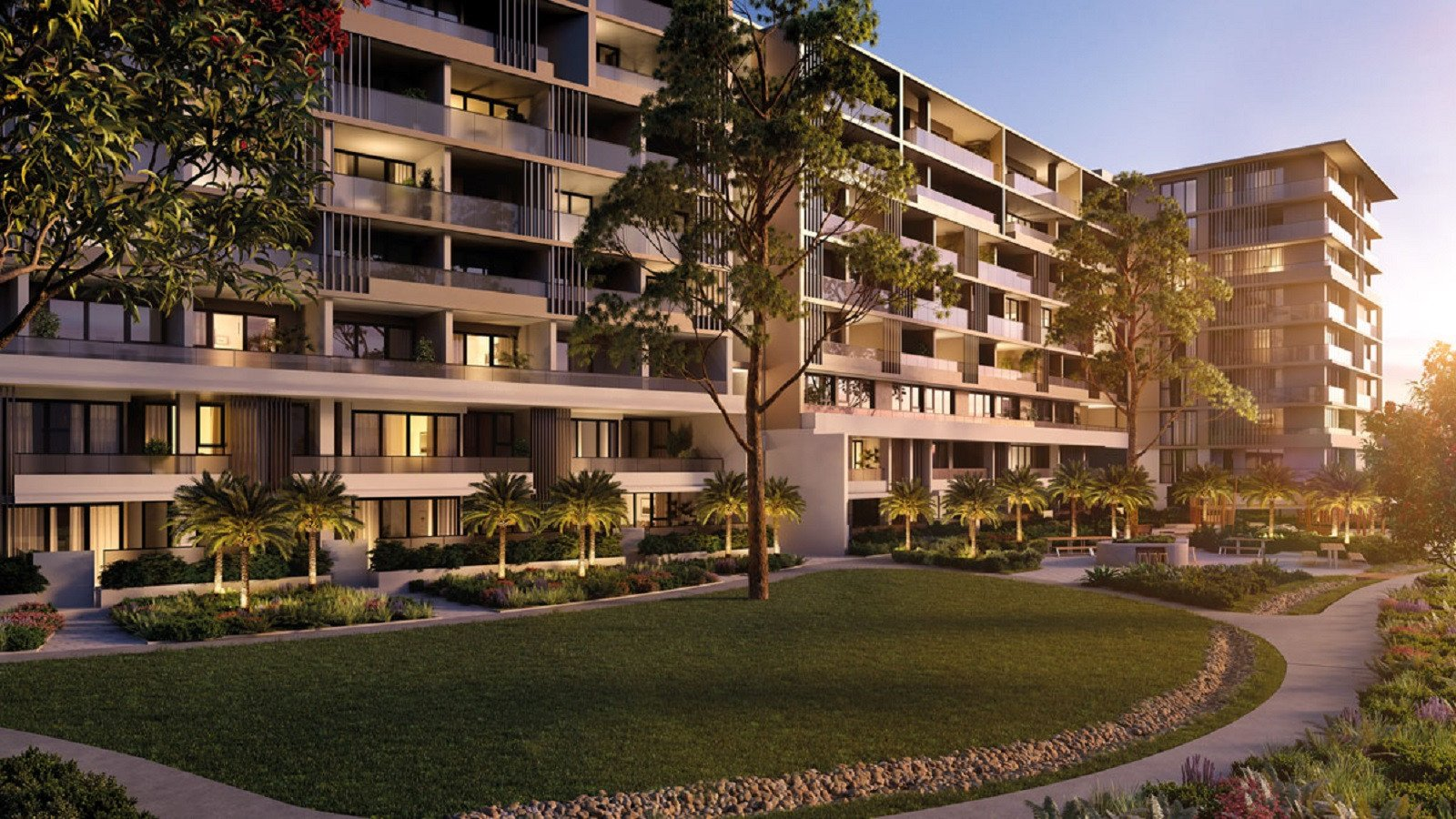 Rosella Apartments-image-0