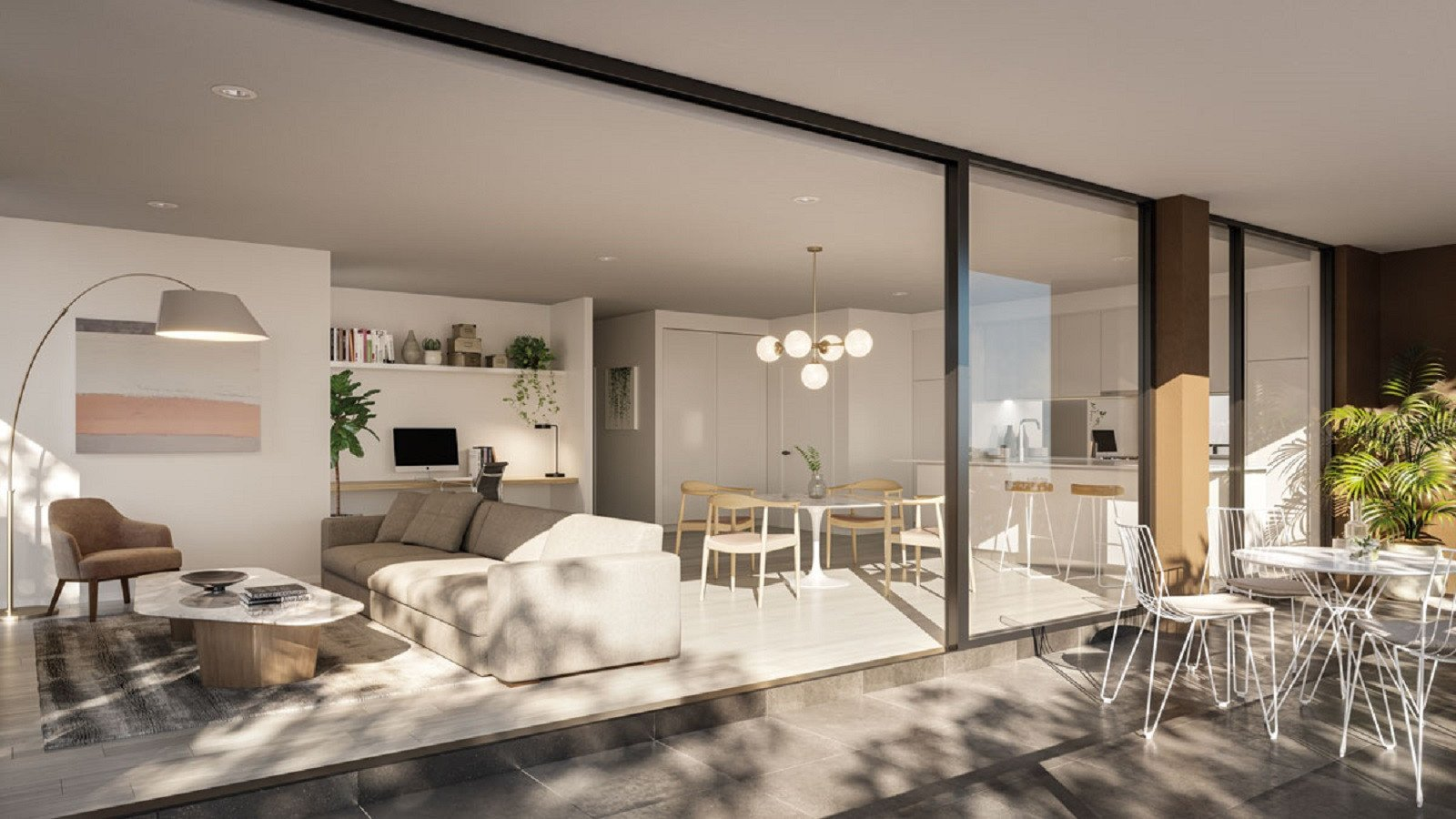 Rosella Apartments-image-2