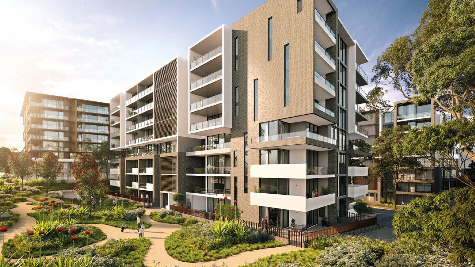 Rosella Apartments-image-4