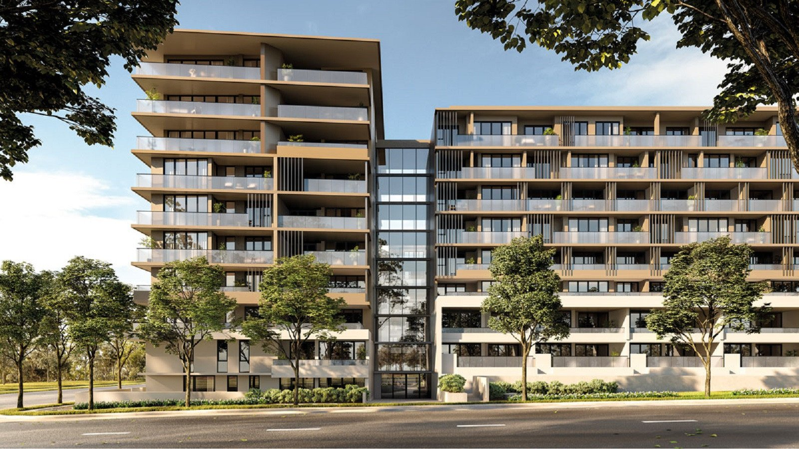 Rosella Apartments-image-3