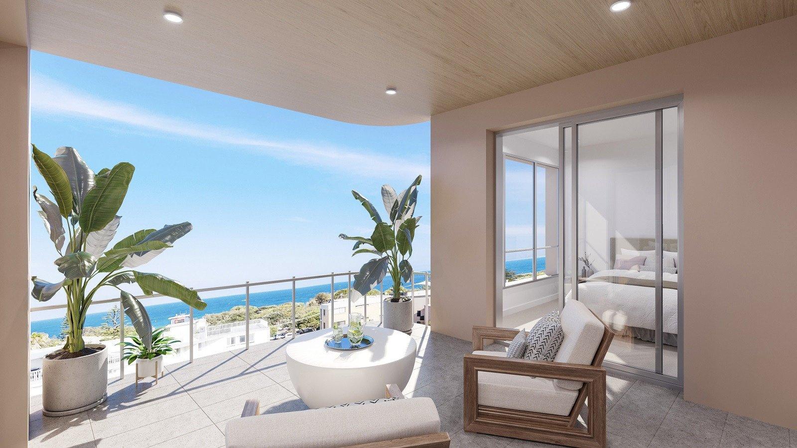 Lowanna Beach Resort-image-11