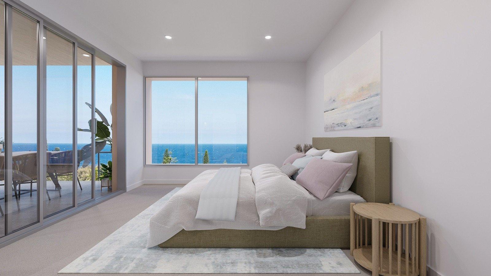 Lowanna Beach Resort-image-9