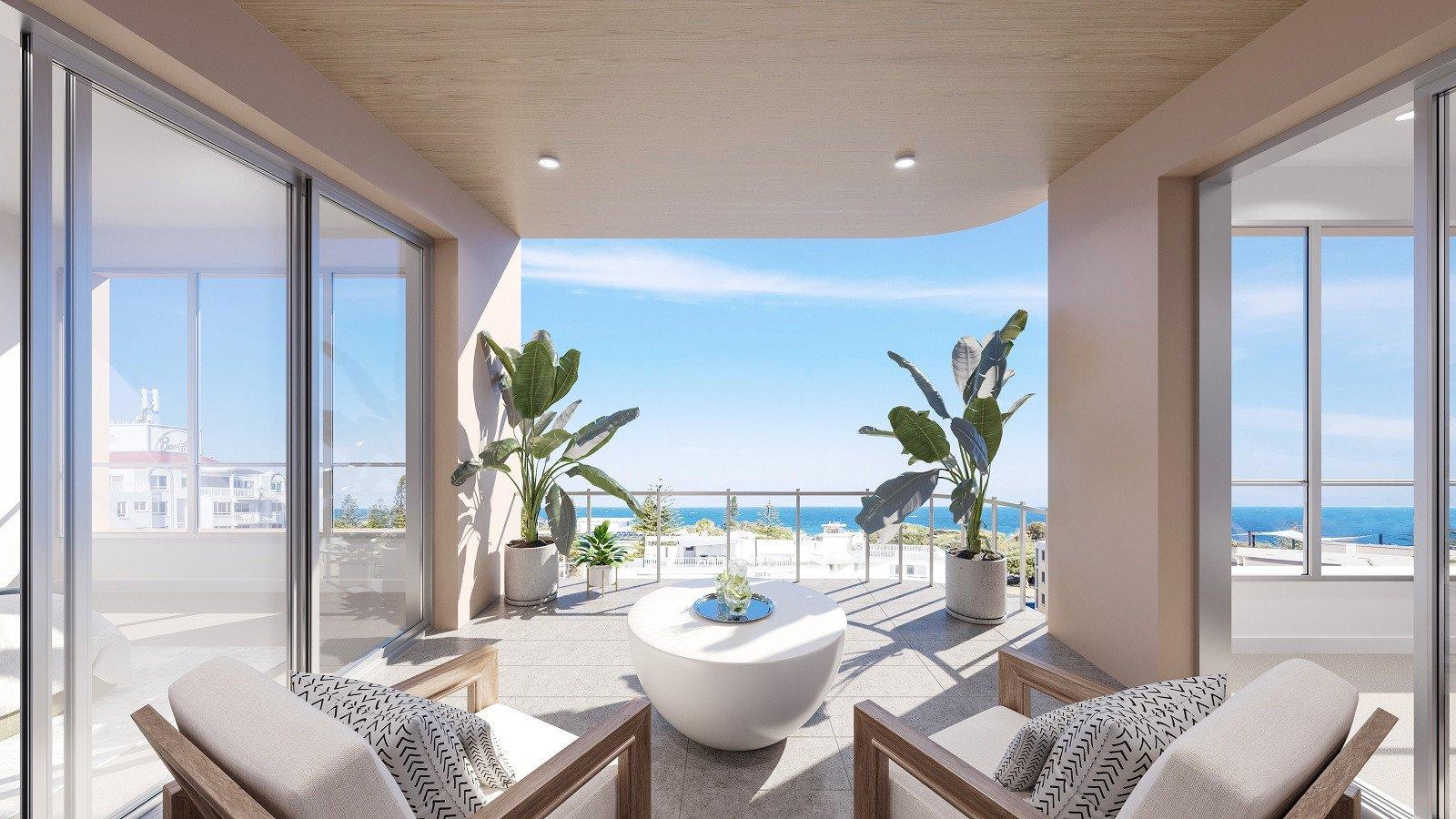 Lowanna Beach Resort-image-14
