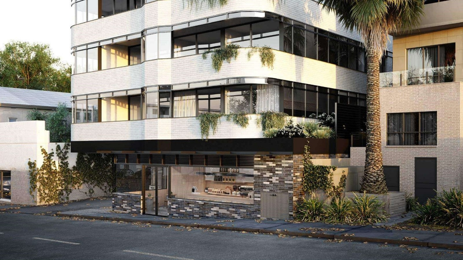 One Studley Park-image-2