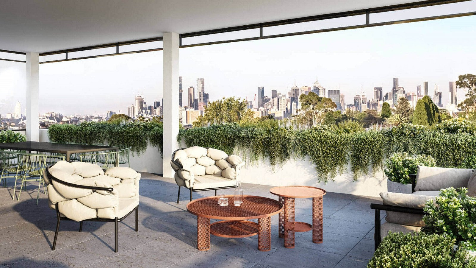 One Studley Park-image-9