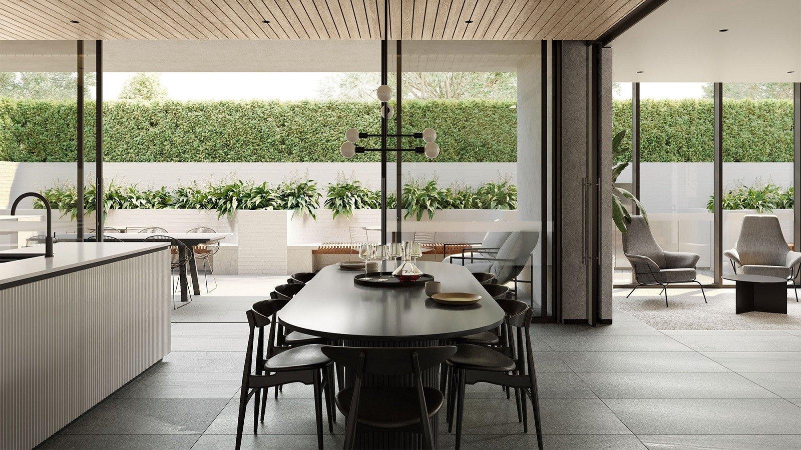 Burwood Brickworks - Terrace Collection-image-4