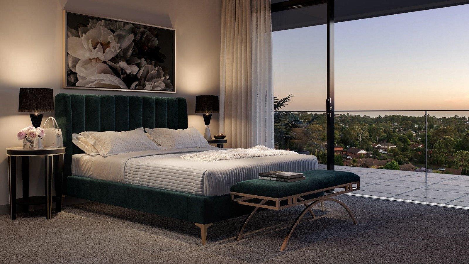 Oriel Apartments-image-3