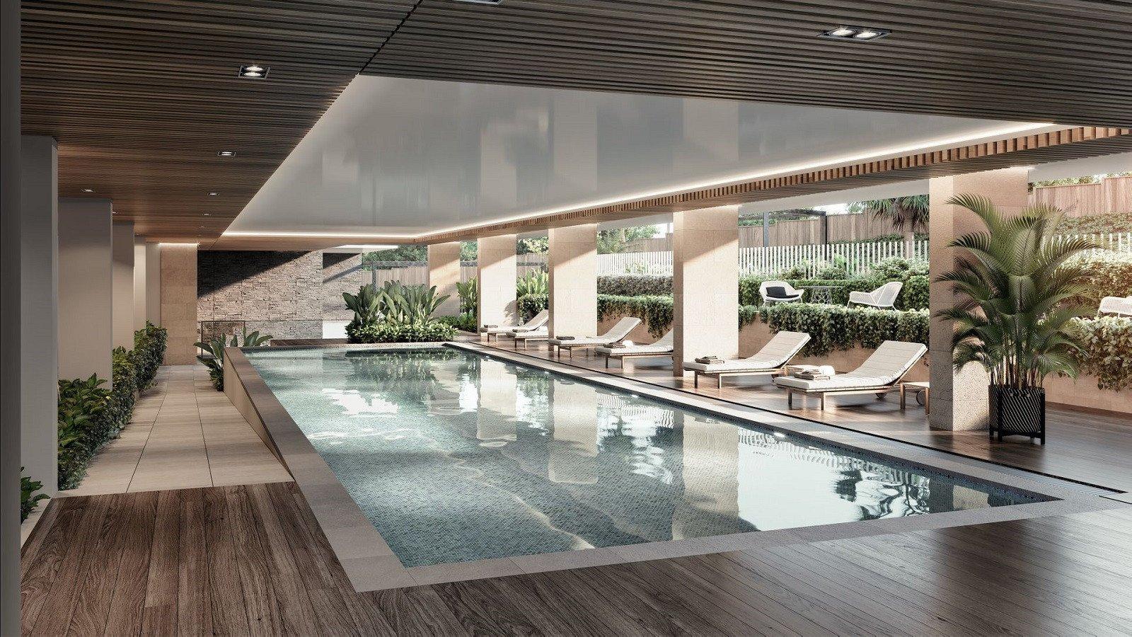 Oriel Apartments-image-0