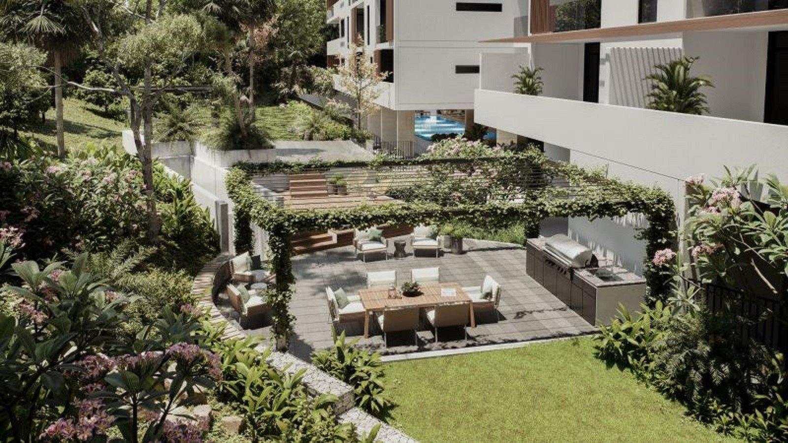Oriel Apartments-image-5