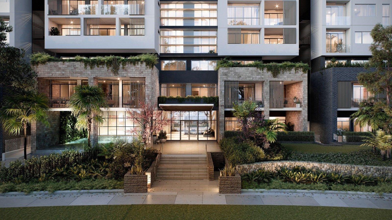 Oriel Apartments-image-7