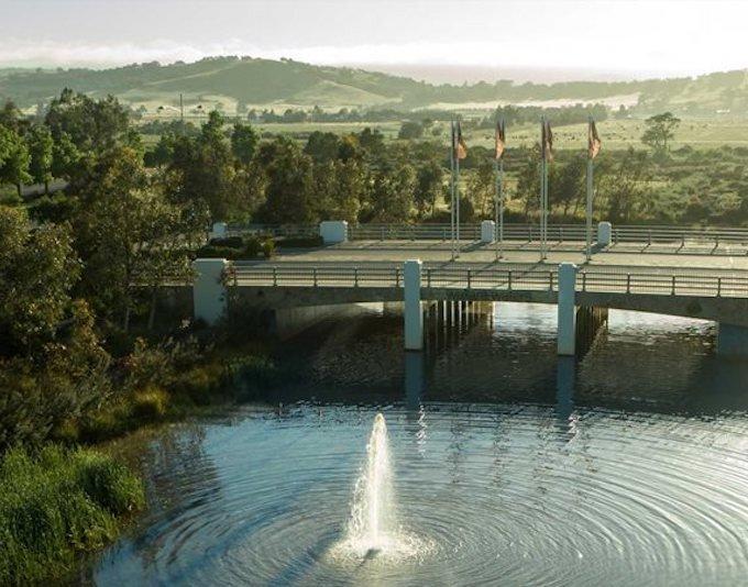 Wallara Waters Estate-image-0
