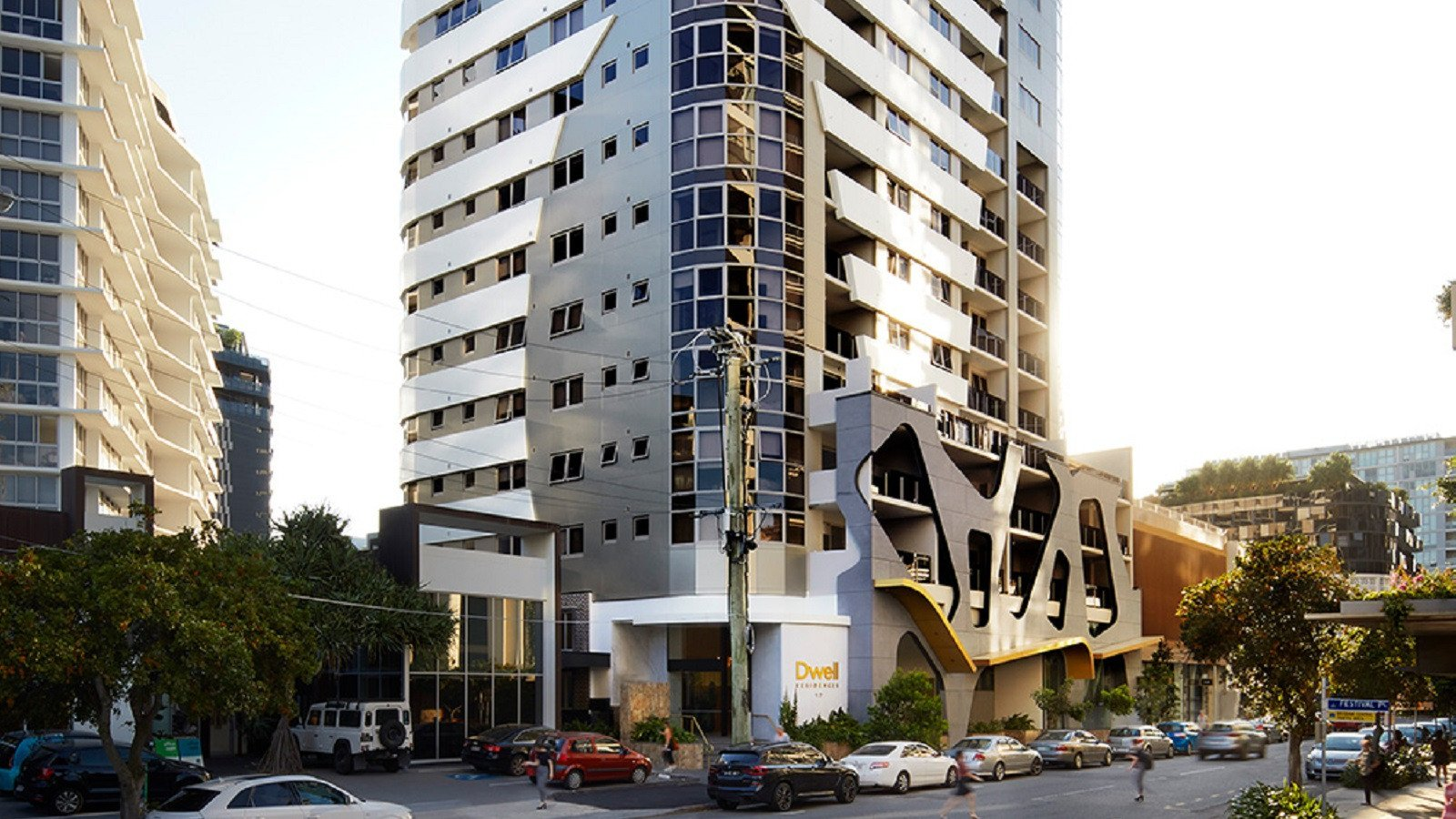Dwell Apartments-image-3