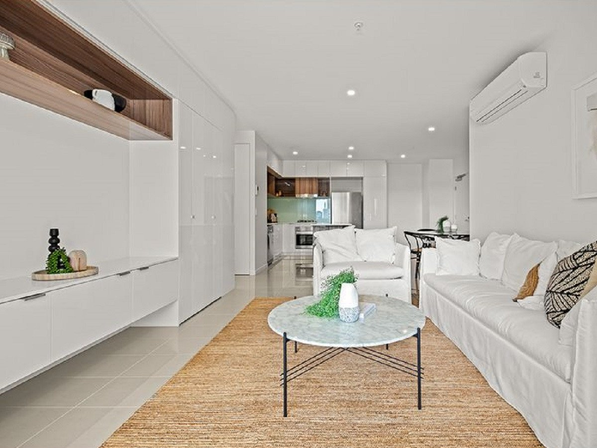 Dwell Apartments-image-4