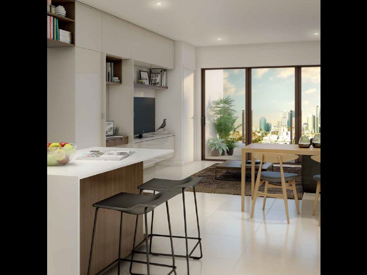 Dwell Apartments-image-7